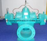 S 시리즈 화학 광산 단단 원심 펌프