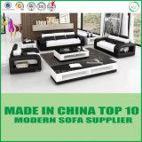 Sofá moderno moderno de alta qualidade de Divaani
