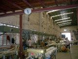 Testo fisso di ceramica delle mattonelle della parete del testo fisso di alluminio delle mattonelle