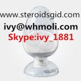 No 15262-86-9 Isocaproate CAS тестостерона для здания мышцы с конкурентоспособной ценой
