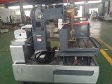 高精度CNC EDM機械を切るモリブデンワイヤー