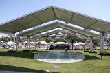 خارجيّة [ودّينغ برتي] فسطاط خيمة لأنّ 500 1000 [ستر] [بيوبل] [فنت] خيمة