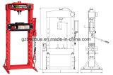 Machine de presse de /Tablet de machine de presse hydraulique