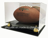 Yyb UV Protegido Acrylic Baloncesto Display Case