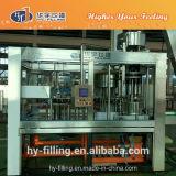 Empaquetadora de relleno del agua de Zhangjiagang