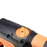 打ち砕くための動力工具SDSとNenzコンクリート(NZ30)を