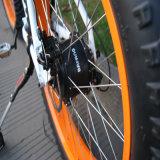 [26ينش] 4.0 [متب] إطار سمين درّاجة كهربائيّة
