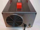 HS-217趣味の圧縮機のHsengの普及したケーキの装飾の熱い販売