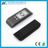 дистанционное управление 433MHz Kl1000-3/5 300m RF дистанционное