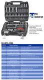 """Kontaktbuchse des Fahrer-94PCS 1/4 """" &1/2 """" stellte für Auto-Reparatur mit Qualität ein"""