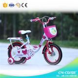 الصين مزح خداع شعبيّة درّاجة, أطفال درّاجة