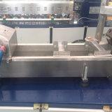 Plastic het Samenstellen van de Schroef van het laboratorium TweelingExtruder