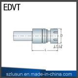 Держатель инструмента беседок цыпленка C20-Ter обжатия механического инструмента CNC Edvt