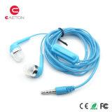 공장 가격 소형 작풍 무선 Bluetooth 입체 음향 이어폰
