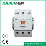 Fornitore professionista del contattore di CA di Raixin Gmc-75 di contattore di CA