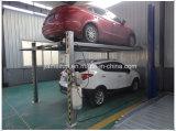 Cer-Qualitäts-Fahrzeug-Aufzug