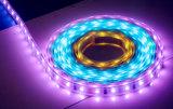 LED SMD 지구 빛