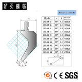 Механические инструменты США 135-88 R0.8 тормоза давления CNC