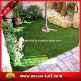 اصطناعيّة تمويه عشب حصيرة لأنّ يرتّب حديقة زخرفة