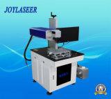 UVlaser-Markierungs-Maschine/Gravierfräsmaschine für Plastik