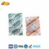 Alimento aprovado Deoxidizer seguro do FDA da fábrica do ISO