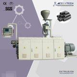 물 공급 또는 가스 HDPE 관 기계