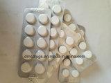 Cimetidineの注入かタブレットまたはカプセルGMPの工場FDA Apporoved