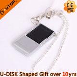 최신 승진 선물 주문 로고 USB 섬광 드라이브 (YT-3203)
