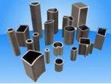 特別な形の水圧シリンダのための溶接の管