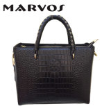 Tote Handbag Ma1648 en cuir en gros de la Chine de sac à main/de Madame