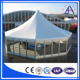 Blocco per grafici della lega di alluminio della tenda di alta qualità