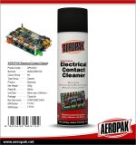 Aeropak Car Care Products Anti Rust Lubricants Multilube