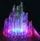 Fonte do jardim da água da venda por atacado do diâmetro de 2 M usada para Decorarion Home