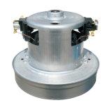 Мотор DC бытового устройства 32000rpm безщеточный микро- для пылесоса