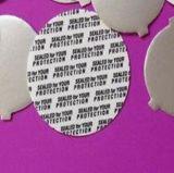 OEM LDPE het Plastic Verbindingsstuk van het Schuim