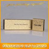 磁気閉鎖のギフト用の箱の卸売(BLF-GB019)