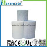 Luft-Filtration-Polyester-Filter-Media