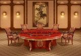 최신 판매 새로운 디자인 식탁
