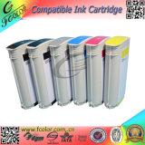 Substituir el funcionamiento estable del cartucho de tinta HP70 por HP 70# de la tinta de impresora Z5400