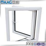 Легкое установленное окно Casement высокого качества алюминиевое