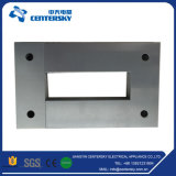 Qualitäts-Silikon-Stahle-ilaminierung-Transformator-Eisen-Kern