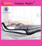 Американская кровать конструирует кровать Murphy G888