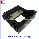 400 Ton Casting Machine Made Electronic Chassis Cover
