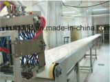 Khのセリウムの販売のための公認の商業綿菓子機械