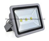 Blaues Farbe 380*280*200mm AC165-265V 3*50W PFEILER LED Flut-Licht