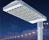 Luz quente 180W da estrada do diodo emissor de luz da venda com excitador de Meanwell