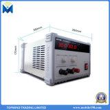 Tensione costante di alto potere dell'alimentazione elettrica Kps3030da ed alimentazione elettrica corrente costante di commutazione