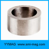 Starker Form-Alnico-permanente Magneten