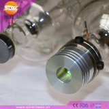 高品質600Wの二酸化炭素レーザーの管360daysの品質保証