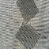 Acoplamiento ampliado hoja del níquel para el equipo electrónico